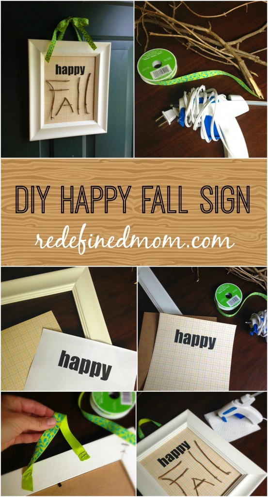 DIY-Happy-Fall-Sign-553x1024