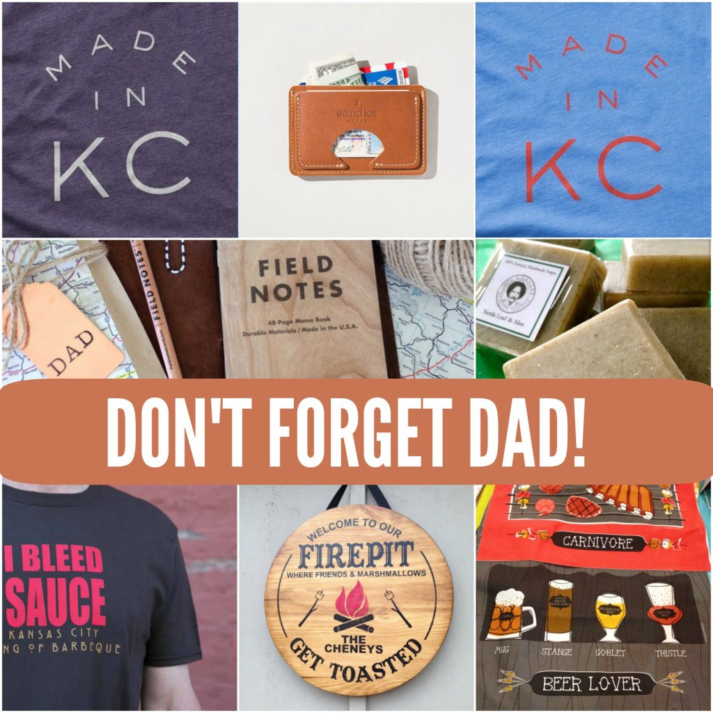 JFH Fathers Day Gifts Collage Instagram 1