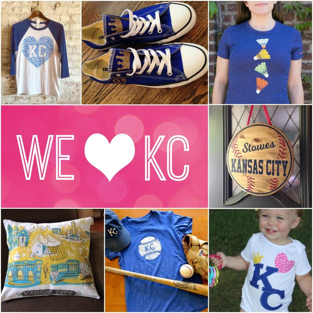 JFH We Love KC instagram 1