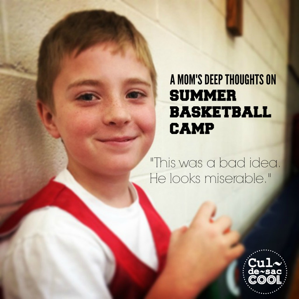 summer basketball camp 2
