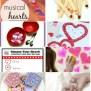 12 Coolest Valentine S Day School Party Games Part 4