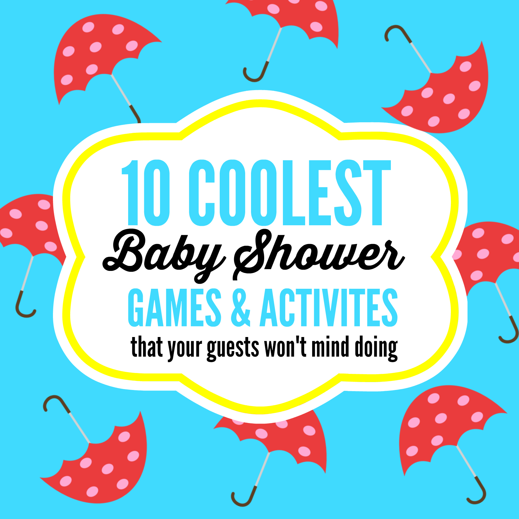 picture relating to Late Night Diapers Free Printable named Late Evening Diapers Little one Shower Activity