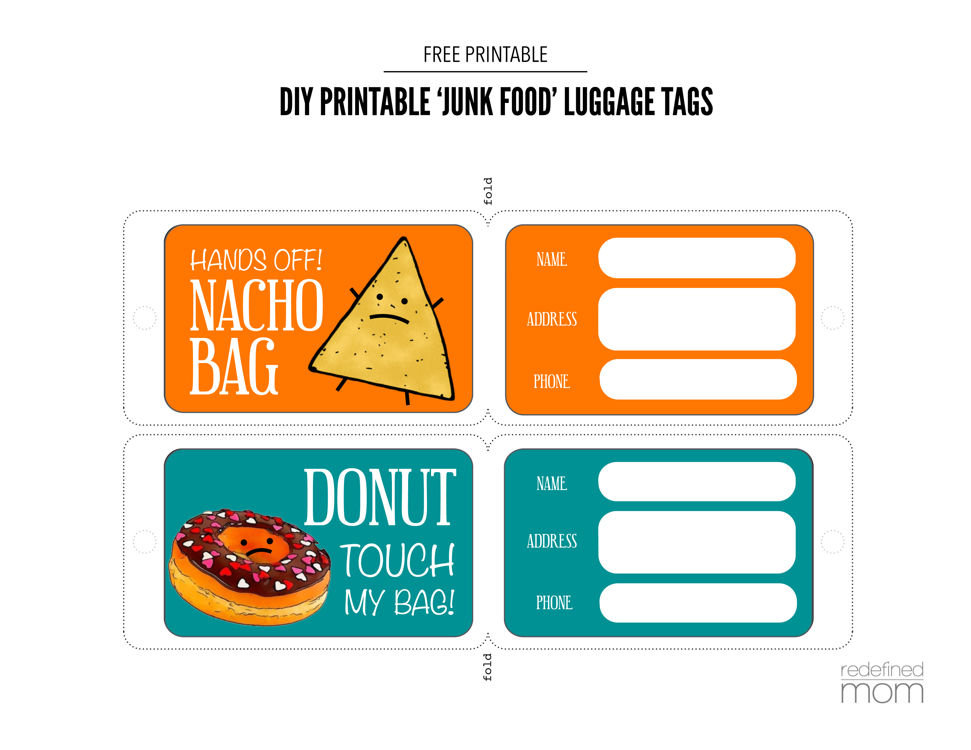 picture about Luggage Tags Printable named Free of charge Printable Backpack Track record Tags - Swiss Paralympic