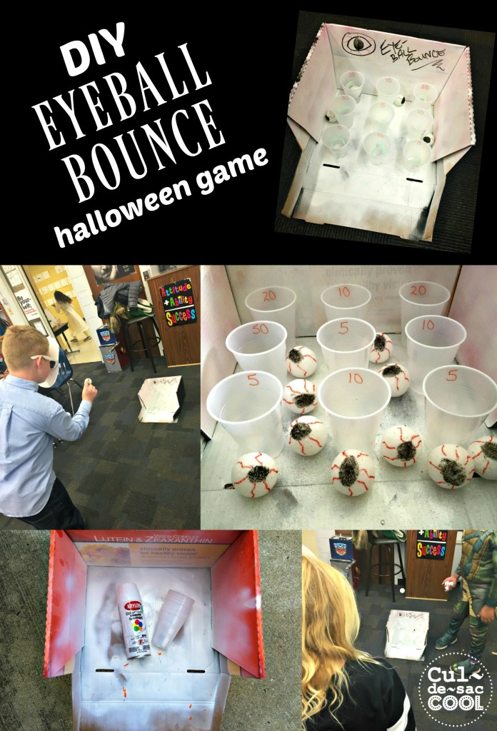 diy-eyeball-bounce-halloween-game-collage