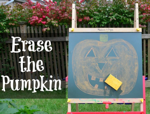 erase-the-pumpkin-game