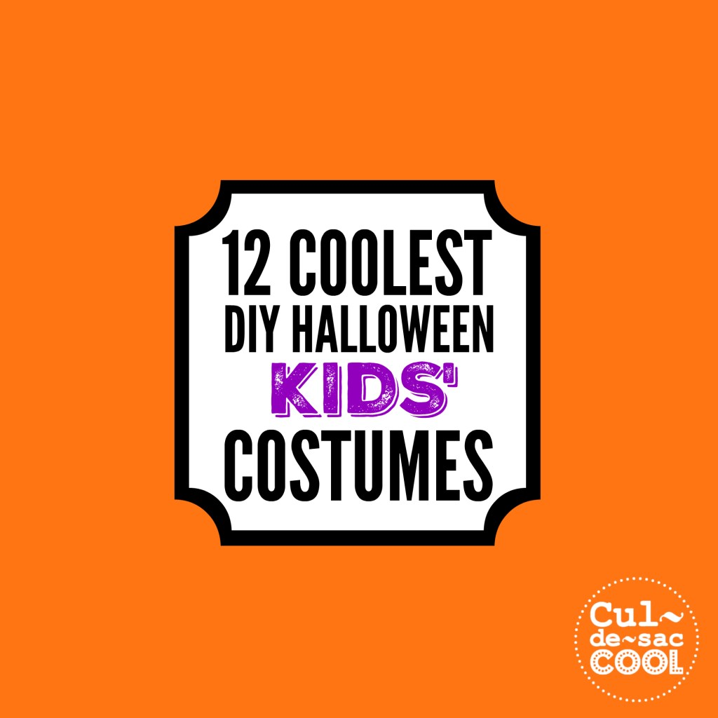 12-coolest-diy-halloween-kids-costumes-cover-2