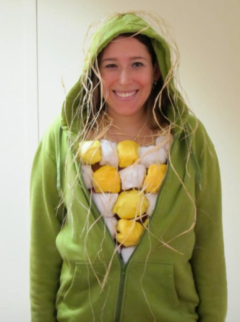corn-on-the-cobb-costume