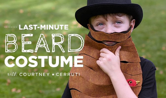last-minute-beard-costume