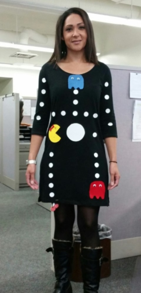 ms-pac-man-costume