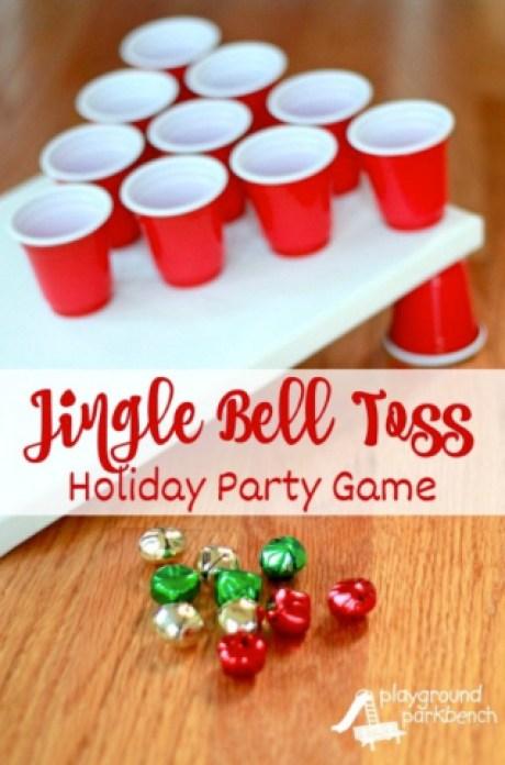 jingle-bell-toss