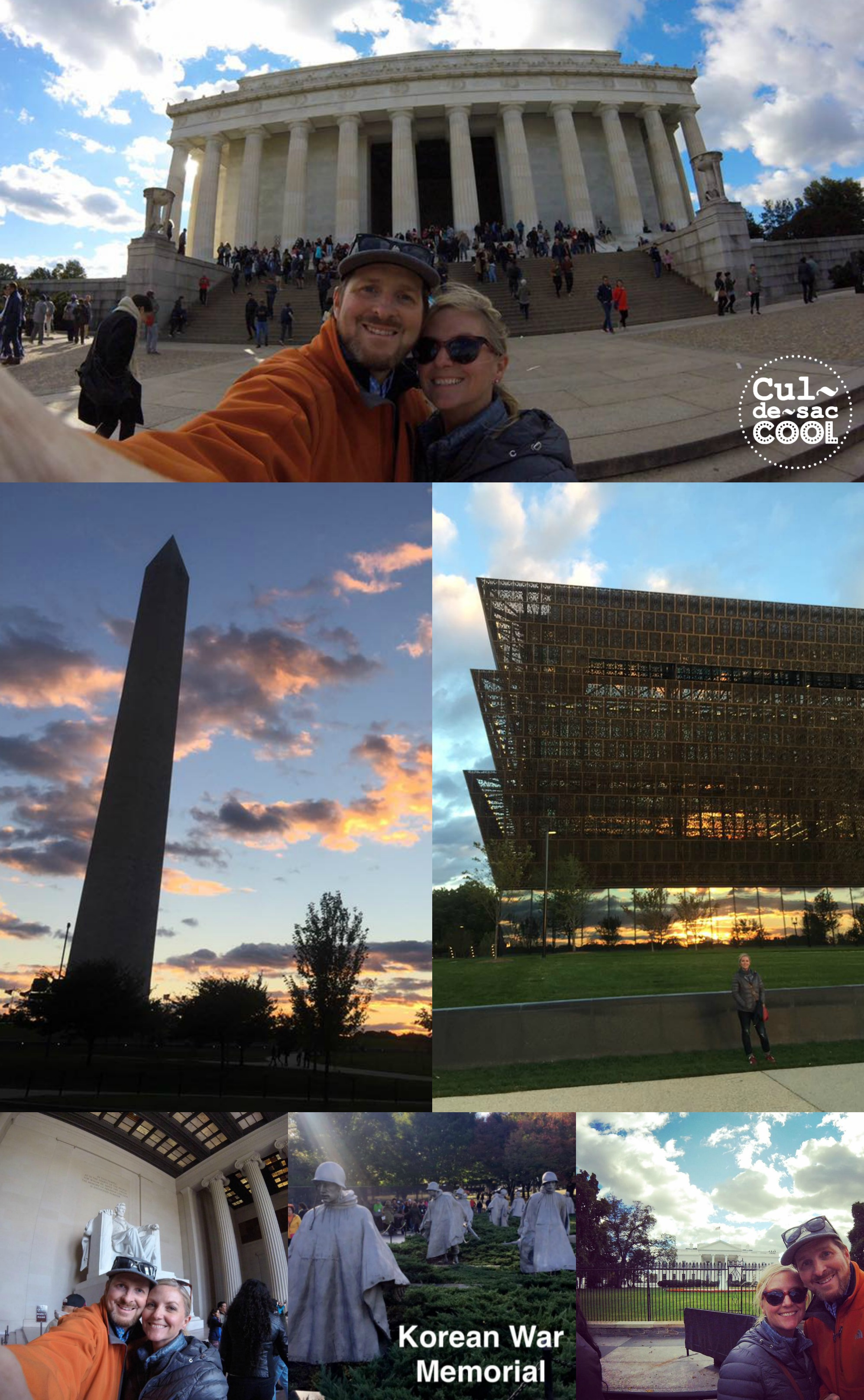 the-lesson-i-learned-in-washington-d-c-collage