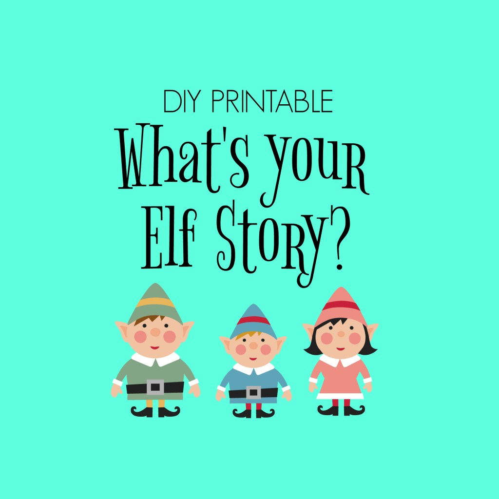 whats-your-elf-story-cover-2