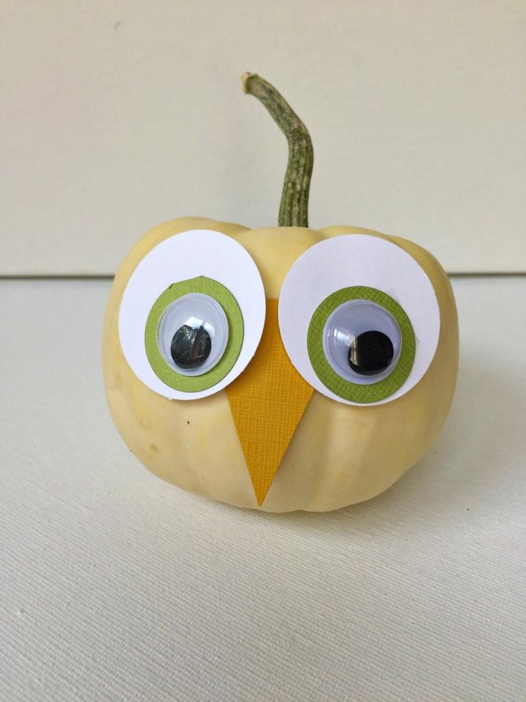 owl-pumpkin-6