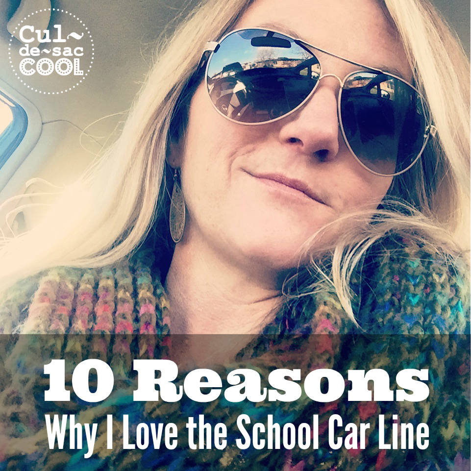 school-car-line-cover-1