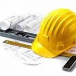 Construction Contract 2