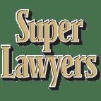 superlawyers (1)