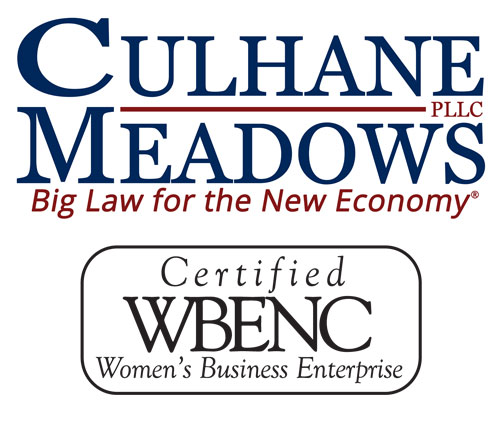 Culhane Meadows PLLC Culhane Meadows Becomes Largest Women-Owned
