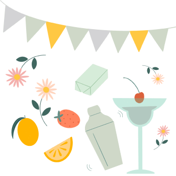 Happy-Birthday-Borreltijd