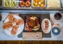 Seis lugares para comer tapas en la Ciudad de México