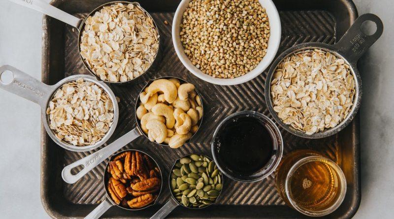 ¿Padeces celiaquía? Seis lugares gluten free en la CDMX