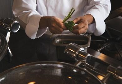 #DíaInternacionalDelChef: Celebremos a 10 promotores de la culinaria mexicana