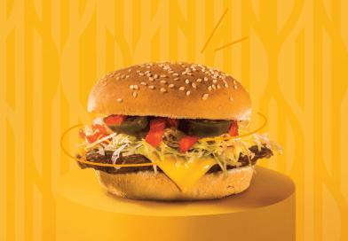 Lidanys, la historia de las hamburguesas que conquistaron Chilpancingo