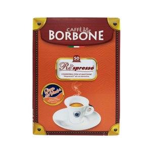 borbone red capsules toronto