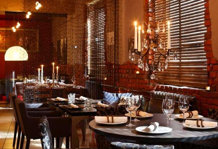 Die Suche nach der richtigen Gastroimmobilie
