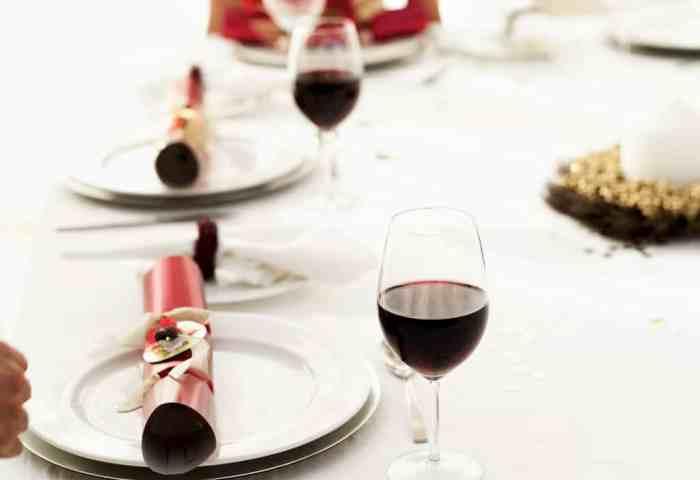 Culinarius leitet sich vom lateinischen culina ab