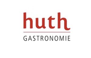 huth Gastronomie │ Culinarius