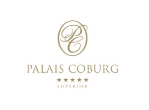 Palais Couburg │ Culinarius