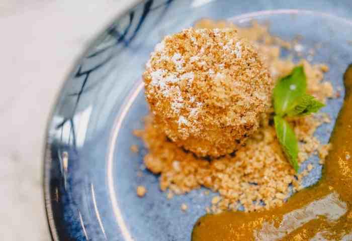 Die 22. Wiener Restaurantwoche ist auch dieses Jahr, Corona zum Trotz, eine wahre Erfolgsgeschichte