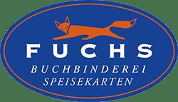 logo-buchbinderei-fuchs