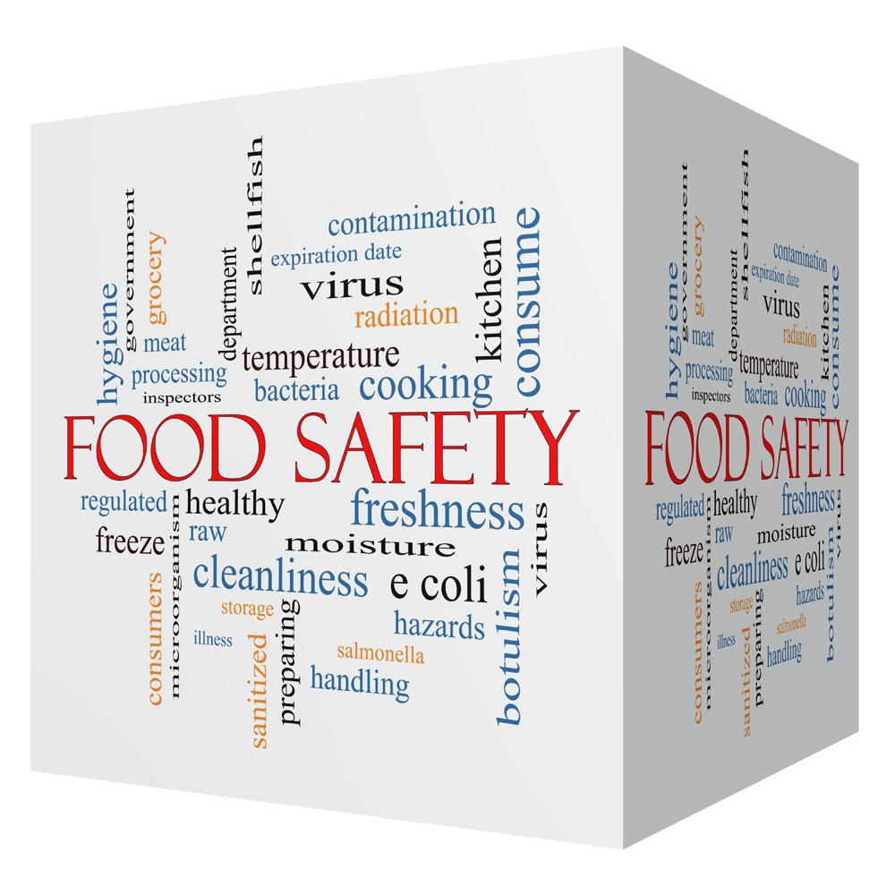 5 laws that anyone working in culinary should know its more than just servsafe certification now yes there are laws about basic food temps and cleaning andsanitizing xflitez Image collections