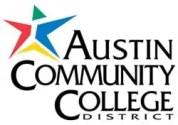 ACC District