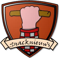 logo_snacknieuws