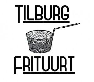Tilburg Frituurt