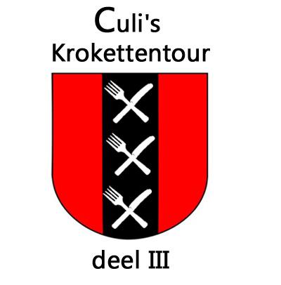 krokettentour deel3