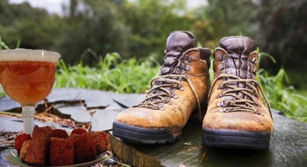 wandelschoenen-750x410