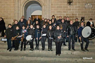 Escuela musica 1