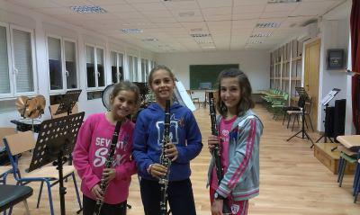 Escuela musica 6