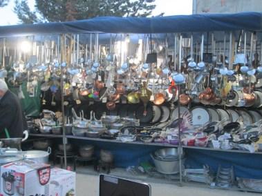 Feria Agroganadera 4