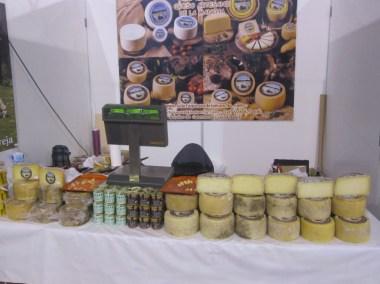 Feria Agroganadera 8