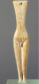 Idolo del Malagon