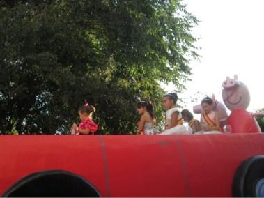 San Agustin 15