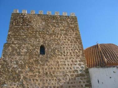torre del alabi3