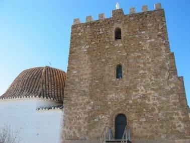torre del alabi6