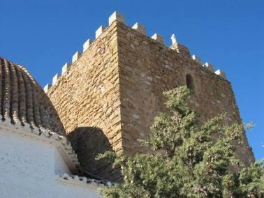 torre del alabi7
