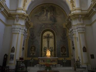 Iglesia de la Anunciación3
