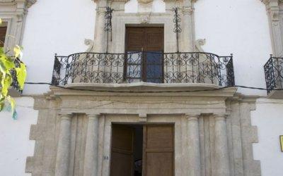 Palacio de los marqueses de Cádimo2